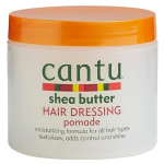 Cantu Hairdressing Pomade 113g